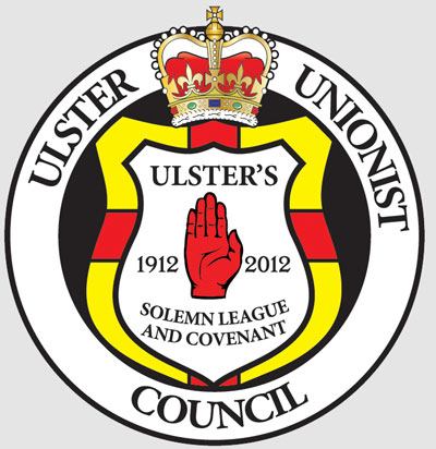 The Ulster Unionist Council