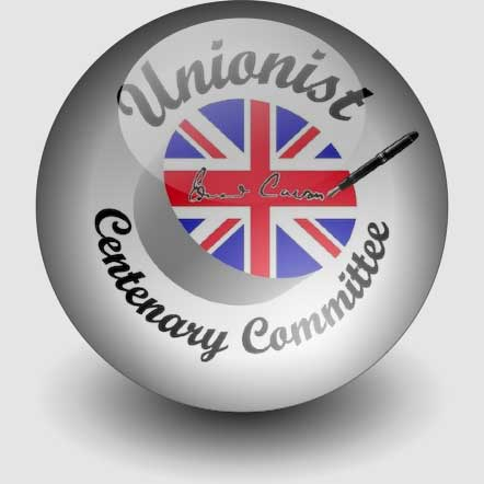 Visit the Unionist Centenaries Website
